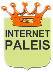 Internetpaleis