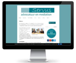 Advocatenkantoor Zeeland - Servus advocaten